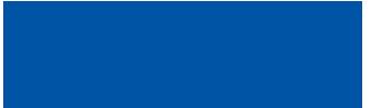Logo Enexcell