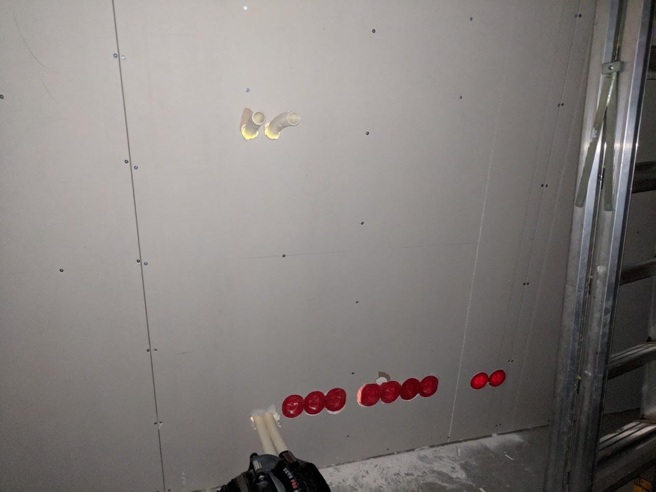 Referanse installasjon Reinsvoll 3